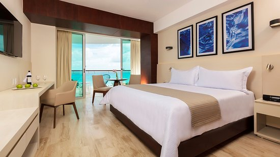 Reflect Krystal Grand Cancun 168 2 5 9 Updated 2019 Prices