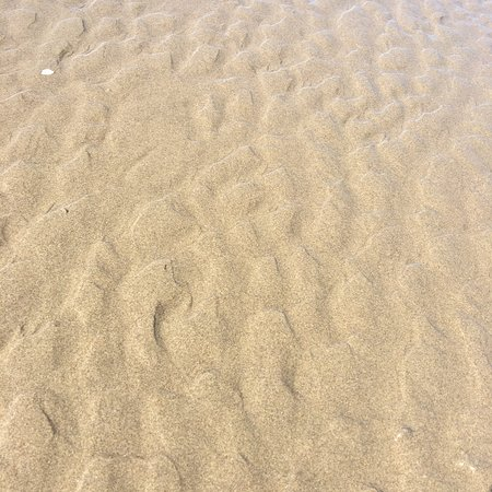 Rockaway Beach張圖片