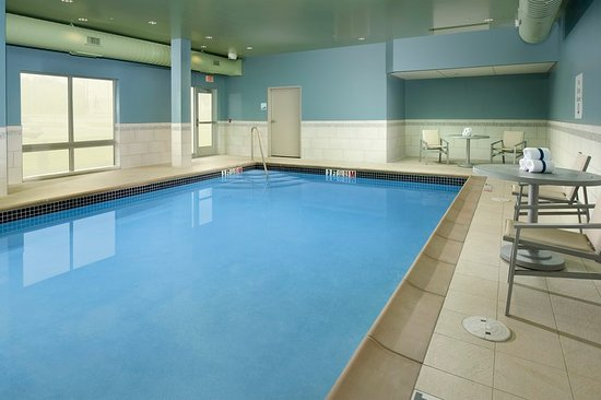 Duncansville, Pennsylvanie : Pool