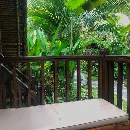 Alam Nusa Huts and Spa : photo1.jpg