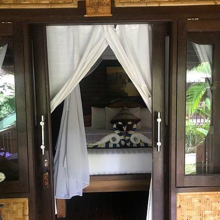 Alam Nusa Huts and Spa : photo2.jpg