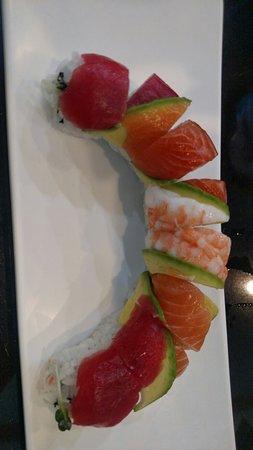 Sushi Izakaya Gaku : IMG_20180410_150051105_large.jpg