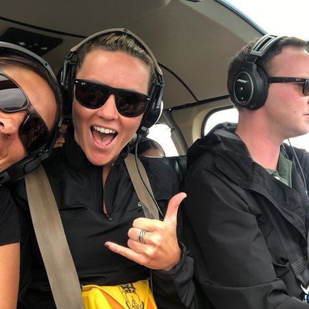 Safari Helicopter Tours: photo5.jpg