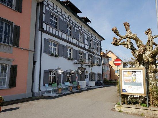 Gottlieben, Suíça: 20180410_102937_large.jpg