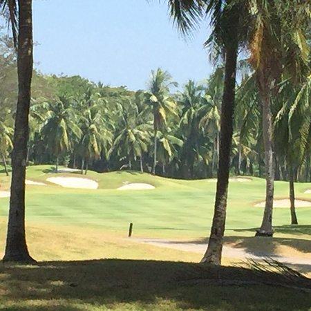 The Golf Academy Borneo: photo0.jpg