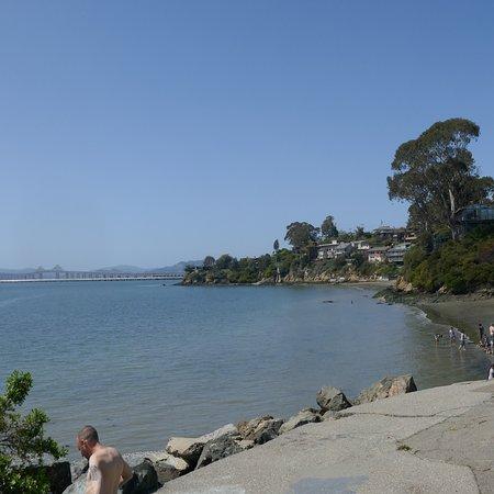Keller Beach Park