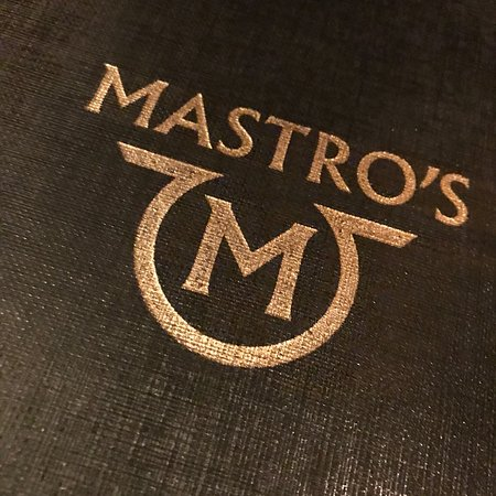 Mastro S City Hall Scottsdale