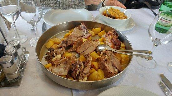 Icici, Kroatien: 20180304_131403_HDR_large.jpg