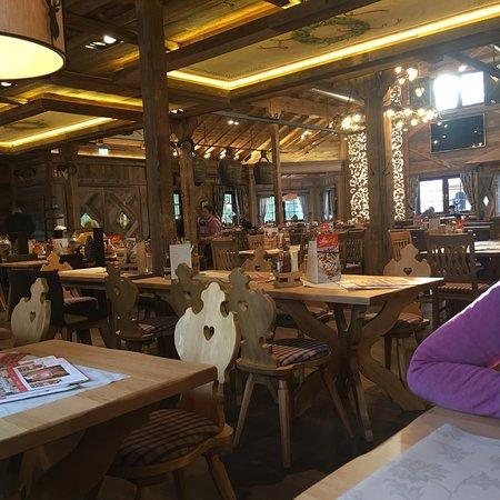 Indisches Restaurant Lippstadt dorf alm lippstadt restaurant reviews phone number photos