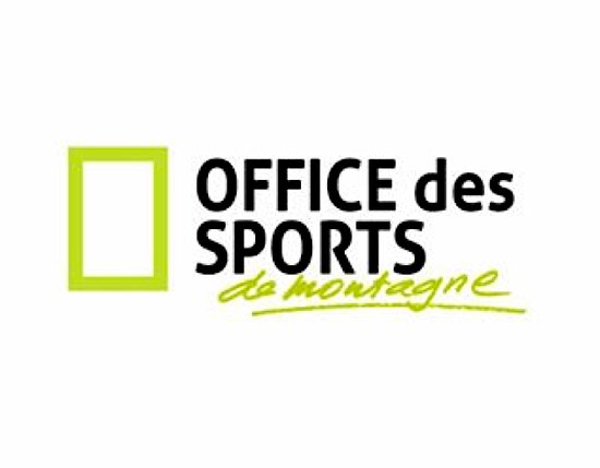 Saint-Lary Soulan, France : L'office des Sports de Montagne, agence de sports et de loisirs outdoor au coeur de Saint-Lary