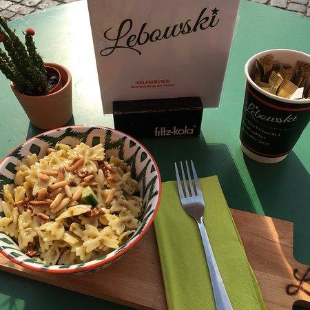 lebowski landshut