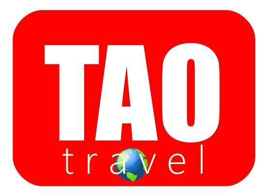 Tao Travel
