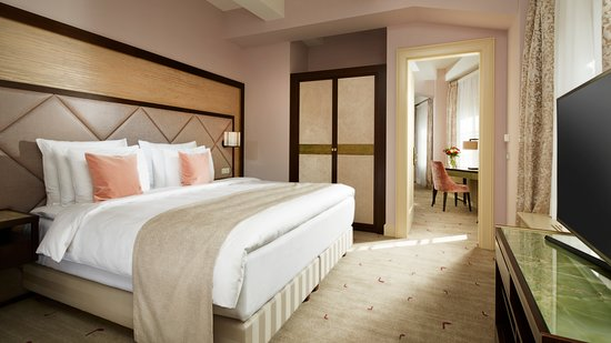 aria hotel prague updated 2019 prices reviews czech republic rh tripadvisor com