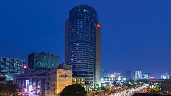 sheraton chengdu lido hotel updated 2019 reviews price comparison rh tripadvisor com sg