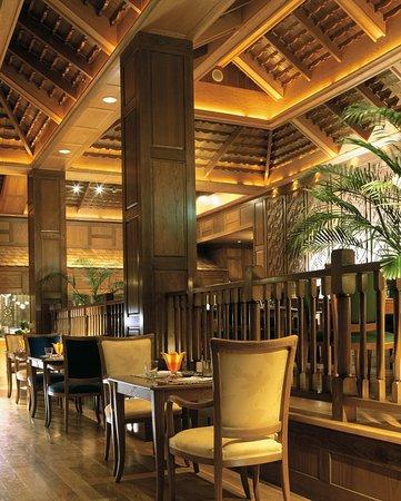 Sala Thai Restaurant : Sala Thai