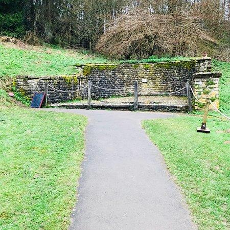 Yanworth, UK: photo8.jpg