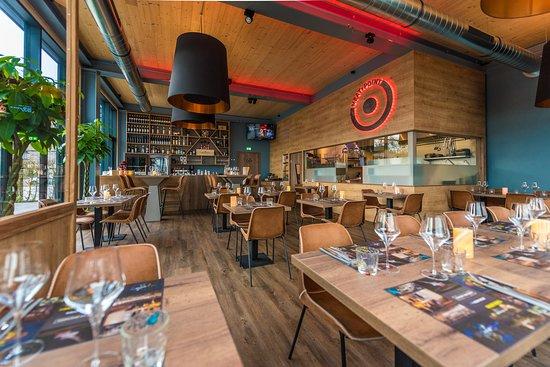 Meat Point, Mersch - Restaurant Bewertungen, Telefonnummer & Fotos ...
