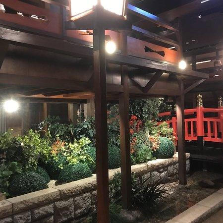 Tofuro Yumemachi Kouji Ginza 1chome照片