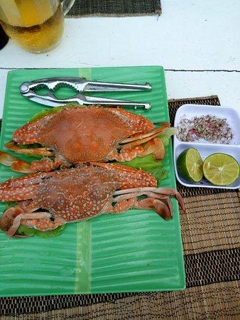 Kim's Seafood 사진