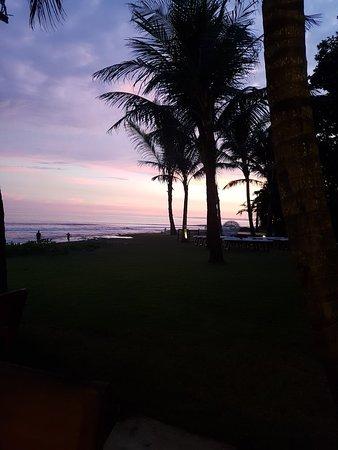 Rr Bali Tours: 20180318_214208_large.jpg