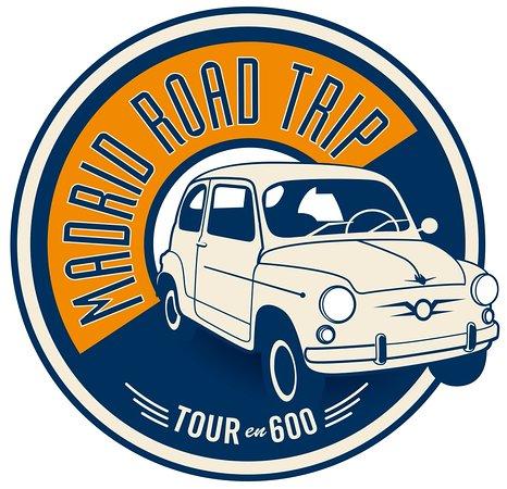 Madrid Road Trip