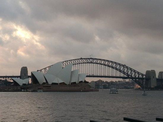 Opera Australia: IMG_20180406_173158479_large.jpg