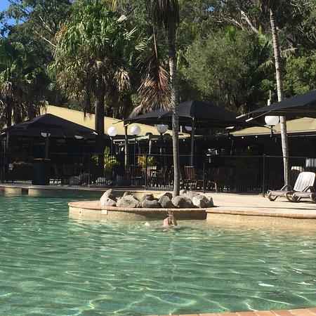 South Durras, Australia: photo3.jpg