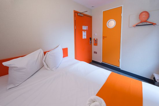 Hotel Glasgow Cheap Rooms