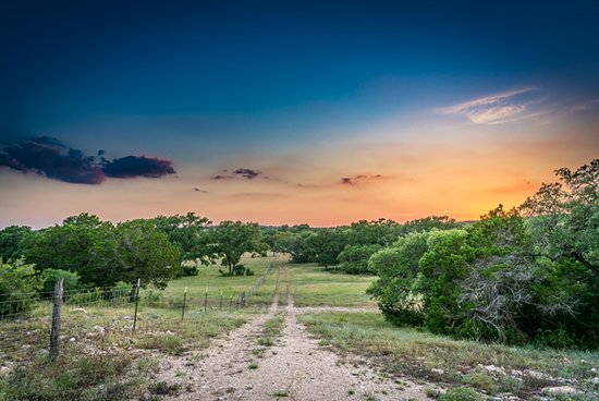 Driftwood, TX: getlstd_property_photo