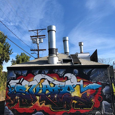 West Hollywood, CA: photo0.jpg