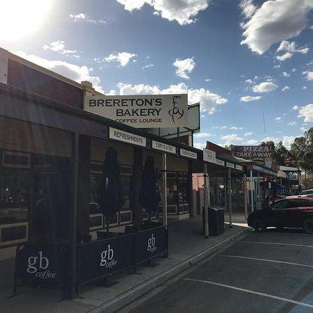 Nathalia, Australia: photo3.jpg
