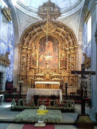 Santa Casa Da Misericórdia De Viana Do Castelo