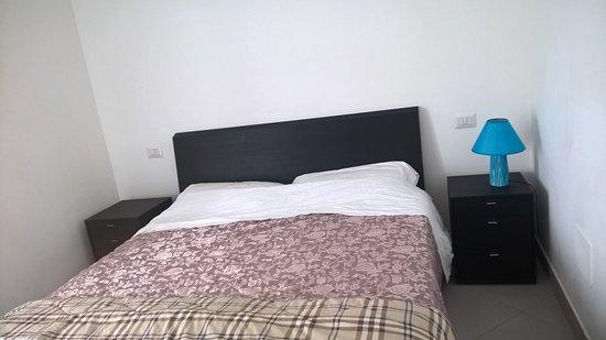 Residenza Le Terrazze - Apartment Reviews (Alba Adriatica, Italy ...