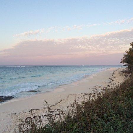 Great Guana Cay: photo0.jpg