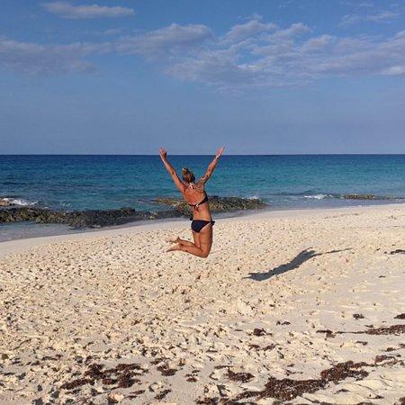 Great Guana Cay: photo1.jpg