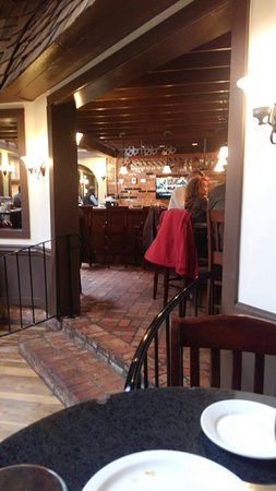 Morgan's Tavern & Grill Φωτογραφία