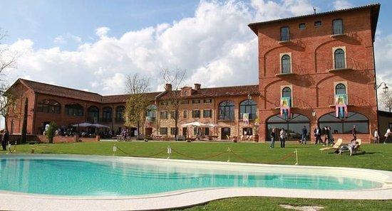 Montemagno, Италия: 9094e0bf834d4fdc3801c005c0d48c15_f570_large.jpg