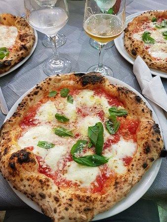 Anema & Pizza