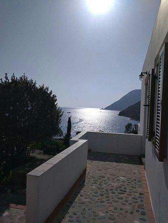 Grikos, Grèce : Τα λόγια είναι περιττά..ο απόλυτος Παράδεισος!!!!
