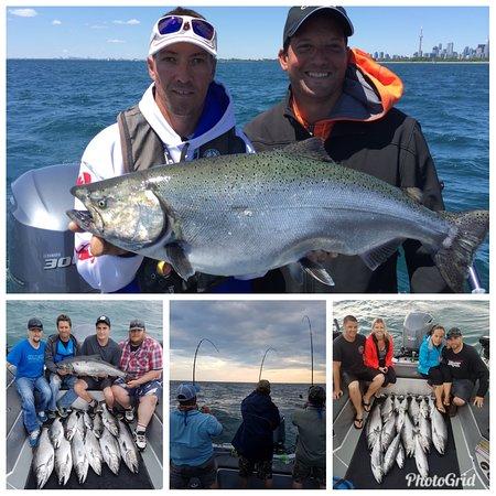 GetBit Sportfishing
