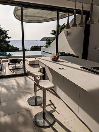 Kata Rocks Updated 2018 Prices Amp Hotel Reviews Phuket