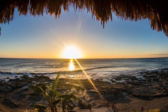 Foto de Puerto Sandino