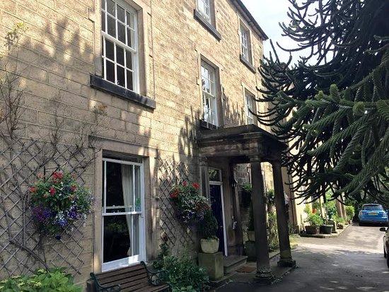 Ashdale Guest House