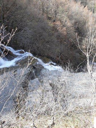Cascata dell'Acquacheta: 20180408_145945_large.jpg