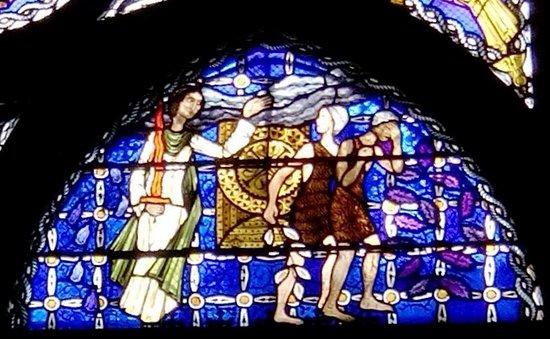 Cathédrale Notre-Dame-de-l'Assomption 사진