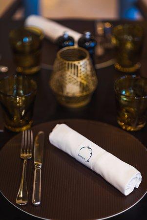 The Terrace Restaurant Malta at The Westin Dragonara Resort: Newly renovated Terrace