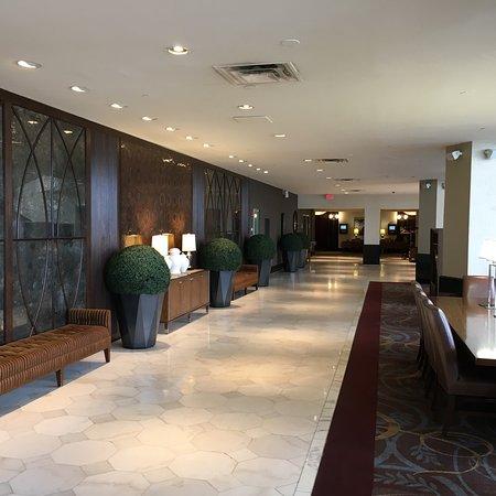 Sheraton Stamford Hotel: photo0.jpg