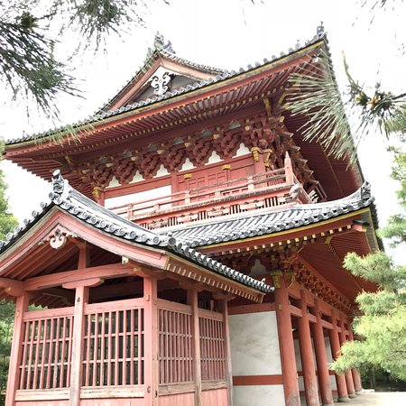 Daitoku-ji Temple: photo3.jpg