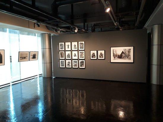 Sala de Arte Las Condes