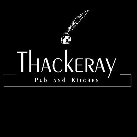 Thackeray Bar and Kitchen